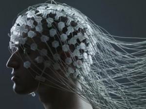 EEG Sensor Cap